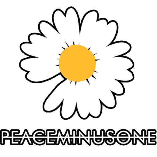 Peaceminusoneshirt