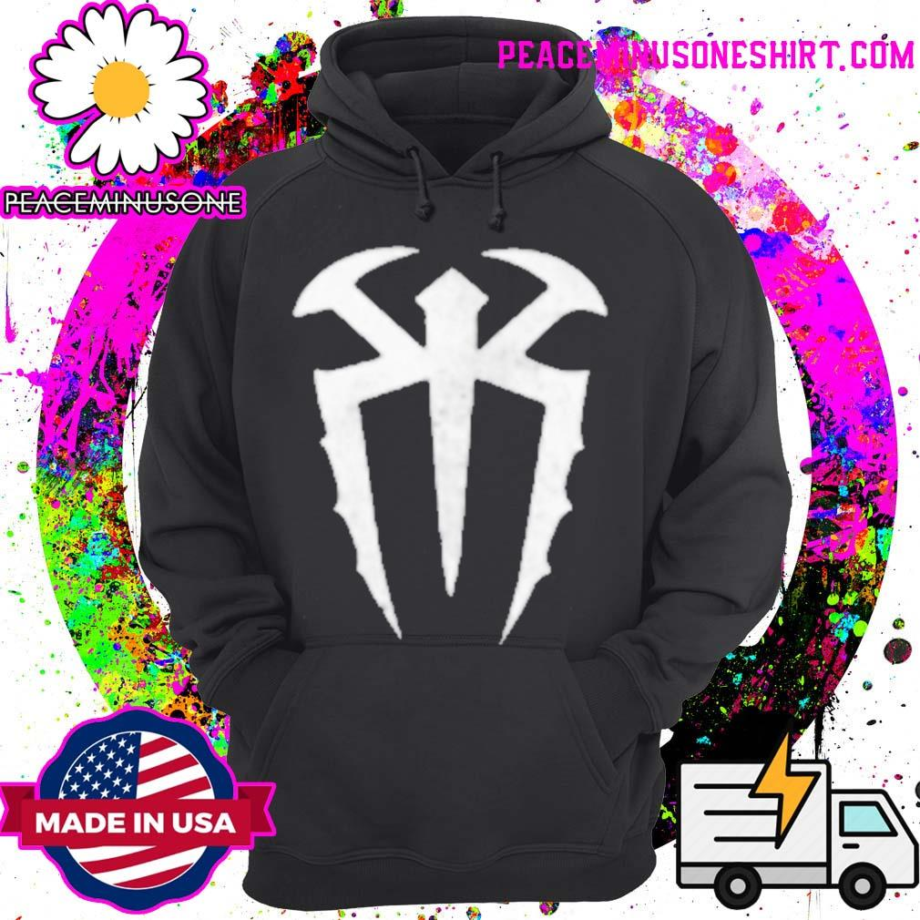 Roman reigns head of the table s Hoodie